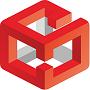 ADD Detailing Logo